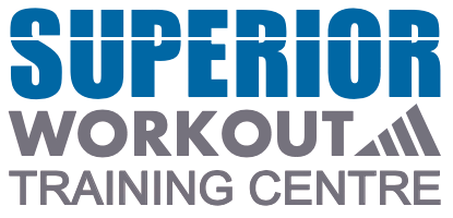 Superior Workout Training Centre